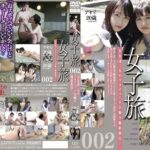 女子旅002和服・浴衣av女優